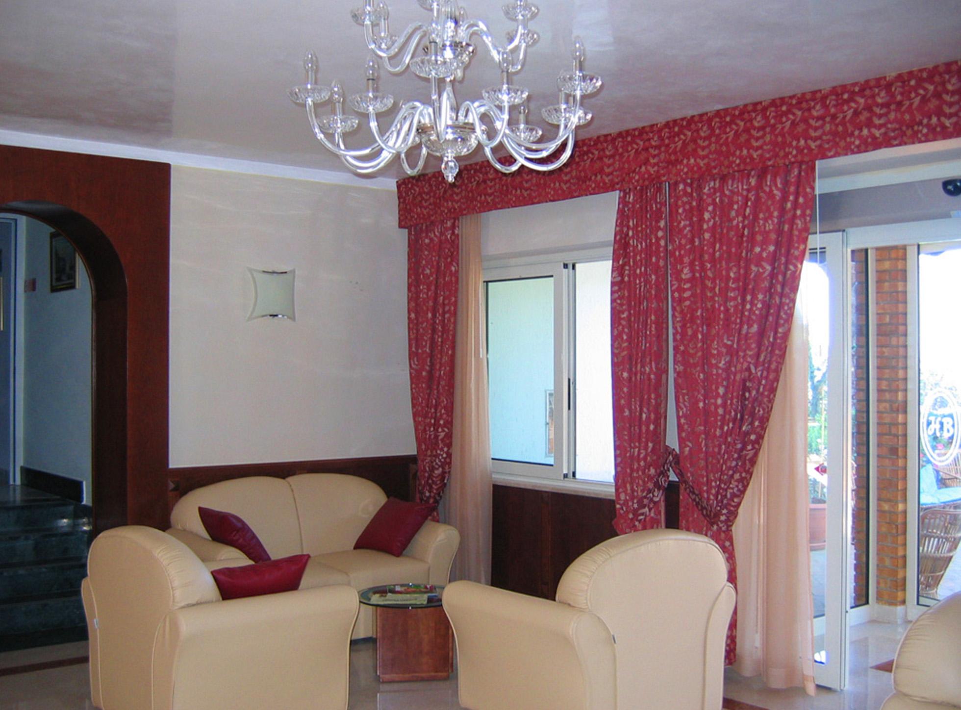 belvedere hotel club village
